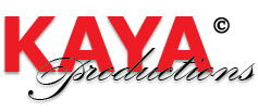 Kaya Productions Ltd