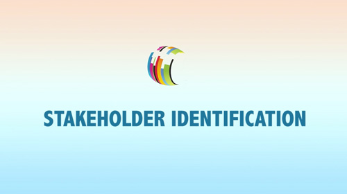 <span>Епизод 2:</span>STAKEHOLDER IDENTIFICATION