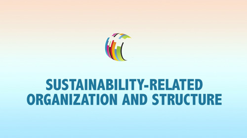<span>Епизод 8:</span>SUSTAINABILITY-RELATED GOVERNANCE