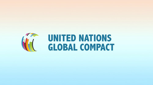 <span>Епизод 14:</span>UNITED NATIONS GLOBAL COMPACT