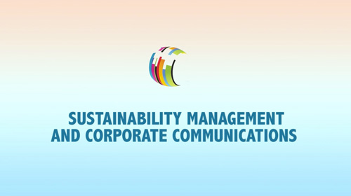 <span>Епизод 20:</span>SUSTAINABILITY MANAGEMENT AND CORPORATE COMMUNICATIONS